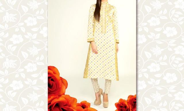 Bonanza Lawn Collection 2014 Girls Women Prices