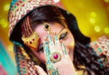 Facebook Indian Fancy Hands top-bridal-mehndi-designs-of-2014-15-for-brides