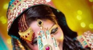 Facebook Indian Fancy Hands top-bridal-mehndi-designs-of-2014-15-for-brides