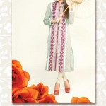Bonanza Lawn 2014 with Price, Summer Shalwar Kameez Designs