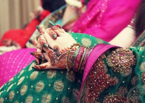 bridal-mehndi-designs-of-2014-for-brides Images