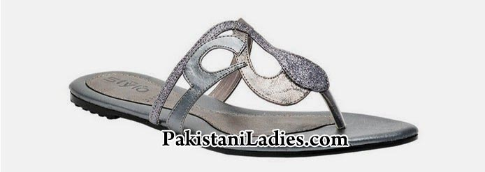 Casual-Fancy-Casual-Chappal-Stylo-Summer-Collection-2014