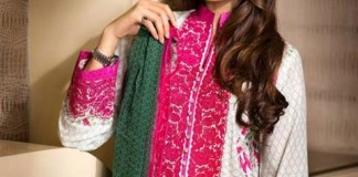 Khaadi-Lawn---Eid-Collection-2014