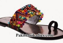 Stylo-Summer-Shoes-Collection-for-Women