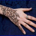 Best Eid Mehndi Designs 2014 for Hands Pics Images Facebbok