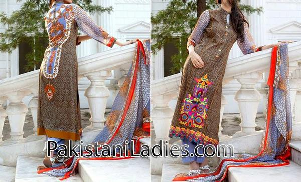 trousers, shalwar kameez design 2014 Fashion Trends