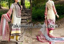 trousers, shalwar kameez design 2014 for women Fashion Trends