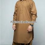 Bonanza Eid Shalwar Kameez Collection 2014 Price Men Boys Gents