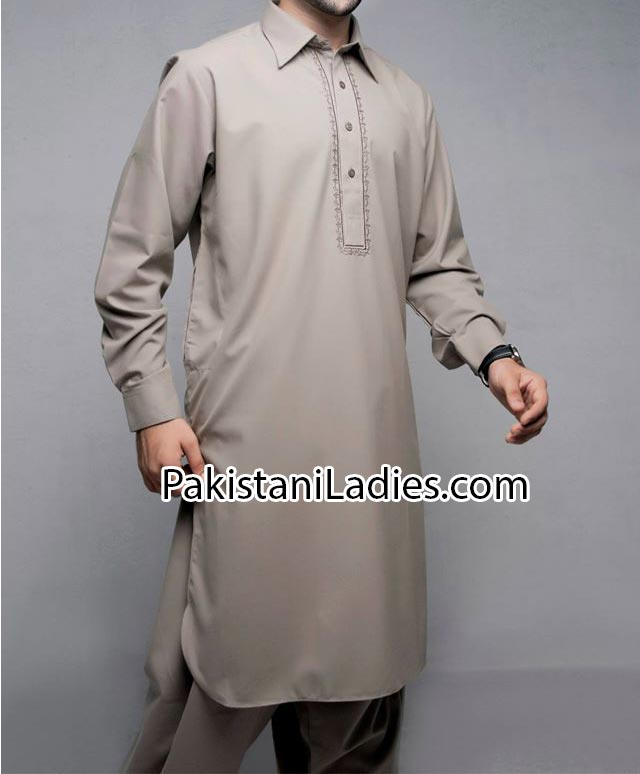 Bonanza Latest Shalwar Kameez Designs Eid Collection 2014 for Boys Gents Men with Prices