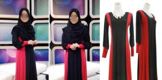 Fashion Cut Abaya Designs Facebook Fancy Kaftan Jilbab Burka Hijab Muslim Maxi Dress In Pakistan India Dubai Saudi Arab Women 2014 2015