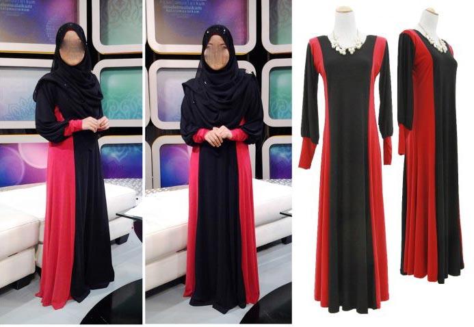 Fashion Cut Abaya Designs Facebook Fancy Kaftan Jilbab Burka Hijab Muslim Maxi Dress In Pakistan India Dubai Saudi Arab Women 2014 2015