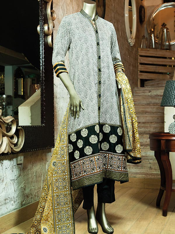 JJ-junaid-jamshed-eid-collection-2014-with-Price-Women-Shalwar-Kammez-for-Girls-Fashion-Trends-PKR-3485