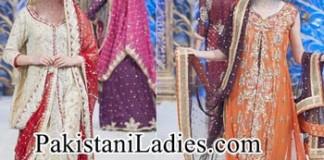 beautiful-mona-imran-bridal-collection-at-london-fashion-week-2014-frock-pakistani-indian-designer-bridal-lehenga-with-choli