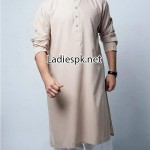 Bonanza New Eid Kurta Designs 2014 Price for Boys Gent Men