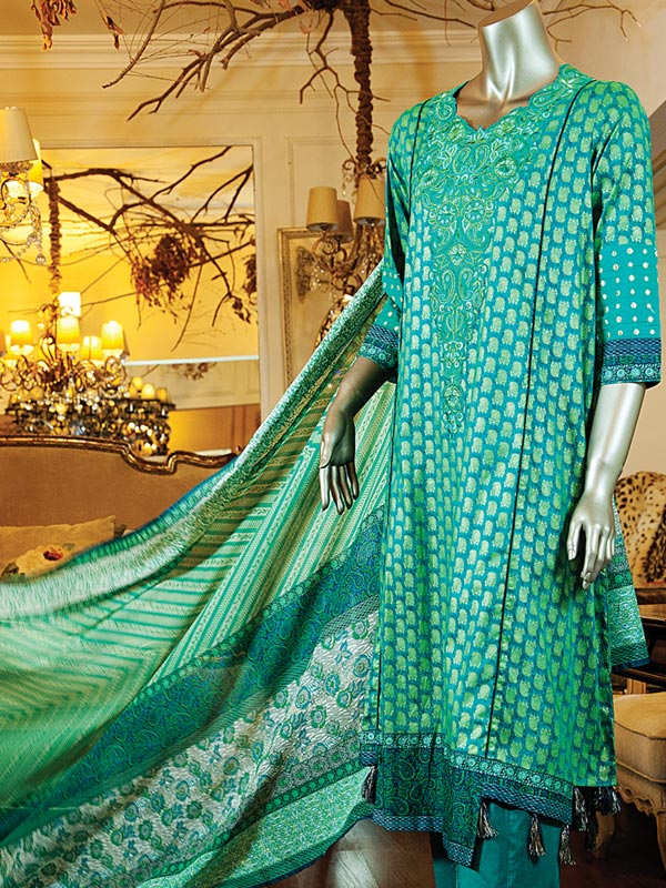 junaid-jamshed-eid-collection-2014-with-Price-Women-Shalwar-Kammez-Design-for-Girls-Fashion-Trends-PKR-4185
