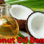 Coconut Oil Health Benefits and Uses in Urdu for Skin Hair