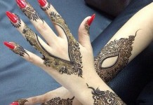 Latest Henna Mehndi Designs for Bride Hands Images 2015 Trends 2014 Pakistan India Banladesh Srilanka Facebook pinterest Collections