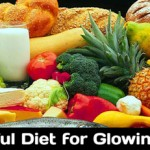 Home Remedies Beauty Tips: Colorful Diet for Glowing Skin
