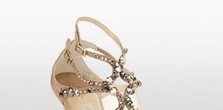 Jimmy Choo Shoes Fancy High Heel Shoes 2014 2015 for Women Girls Bridal Pakistan UK India USA America