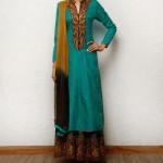 Palazzo Trousers Design 2014 2015 in Pakistan India for Girls