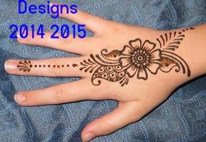 Simple Beautiful Best Top Arabic Henna Hands Mehndi Designs 2014 2015 Pakistani Indian Bangladeshi Facebook Collection