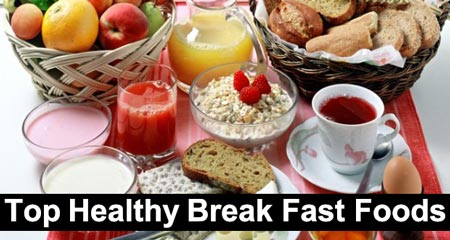 top-10-healthy-breakfast-foods