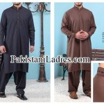 Junaid Jamshed New Winter 2014 2015 Kurta Prices for Men Boys