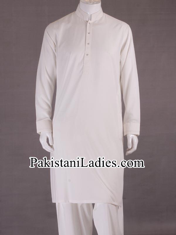 Junaid-Jamshed-Stylish-New-Arrivals-Winter-Kurta-Pajama,-Shalwar-Kameez-Designs-Collection-2014-2015-Prices-PKR-5,685