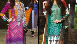 MARIA.B.-Indian-Pashmina-Winter-Dresses-Collection-2014