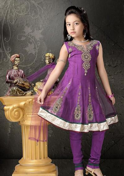 Beautiful-Kids-Anarkali-Suit-Frocks-Designs-2015-Indian-Collection-Gorgeous-Kids-Anarkali-Frocks-Collection-2012-1