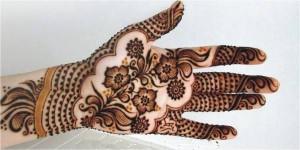 Best New Indian Mehndi Designs 2015 for Bridal Full Fancy Front Hands Pinterest Facebook Arabic