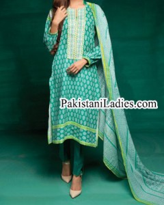 Bonanza-Satrangi-Winter-Designs-Collection-2014-2015-Prices-for-Women-and-Girls-PKR-2,624