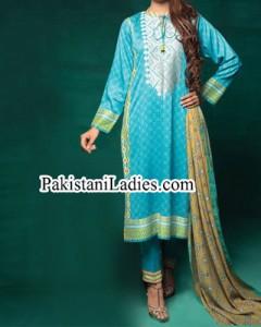Bonanza-Satrangi-Winter-Designs-Collection-2014-2015-Prices-for-Women-and-Girls-estore-PKR-2,784