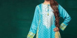 Bonanza-Satrangi-Winter-Designs-Collection-2014-2015-Prices-for-Women-and-Girls-estore-PKR-2,784