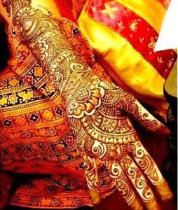 Mehndi Designs Images For Dulhan Hands Free Download 2015 2016 Facebook