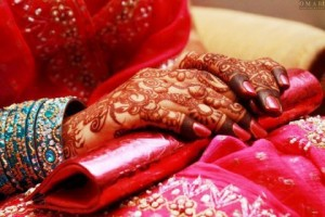 Mehndi Designs Images For Dulhan Hands Free Download 2015