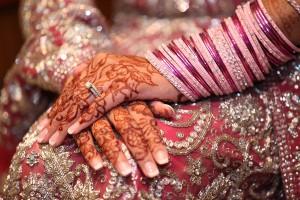 Mehndi Designs Images For Dulhan Hands Free Download indian-wedding-pink-lengha-new-york-pink-lights-brides-hands-mehndiMehndi Designs Images For Dulhan Hands Free Download indian-wedding-pink-lengha-new-york-pink-lights-brides-hands-mehndi