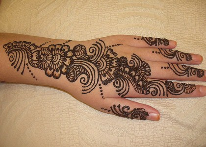 New Best Indian Mehndi Designs 2015 for Bridal Full Hands Pinterest Facebook Arabic