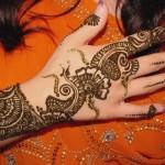 New Top Indian Pakistani Mehndi Designs 2015 for Bridal Full Hands Pinterest Facebook Arabic
