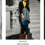 Bonanza Sweaters, Jerseys Jarsi 2014 2015 Prices for Women Girls