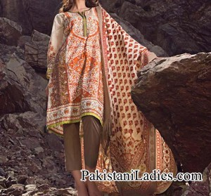 Sana-Safinaz-Winter-Collection-2014-2015-Prices-for-Women-Girls-Fashion-Dresses-Salwar-Kameez-6050