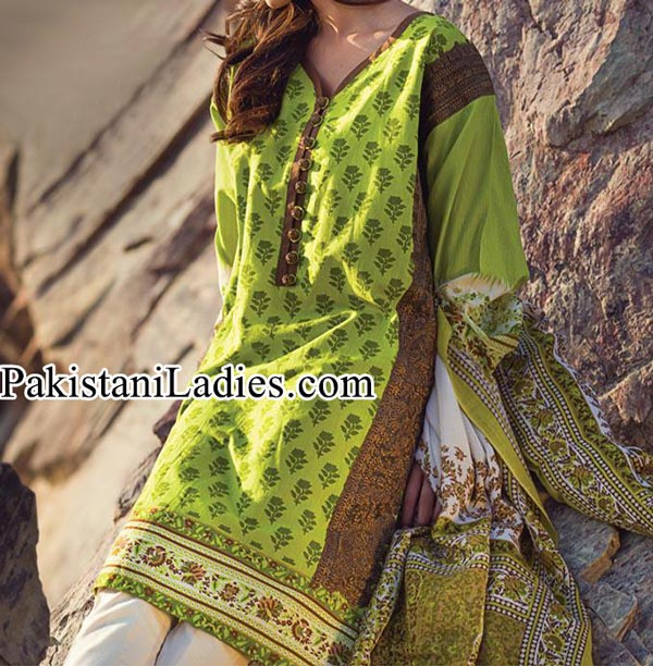 Sana-Safinaz-Winter-Collection-2014-2015-Prices-for-Women-Girls-Fashion-Dresses-Shalwar-Kameez