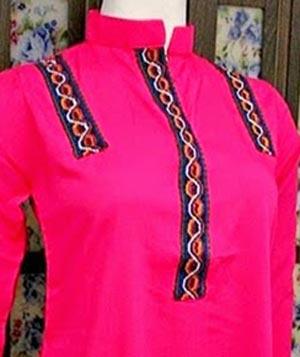 New Plazo Suits Dress Designs 2017 Stylish Palazzo Long Shirts