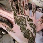 Simple Top Indian Mehndi Designs 2015 for Bridal Full Hands Pinterest Facebook Arabic
