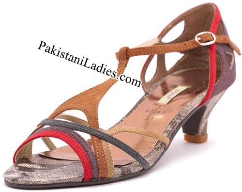 Stylo Shoes Uk