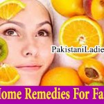 Top Beauty Tips Skin Whitening & Glowing Home Remedies