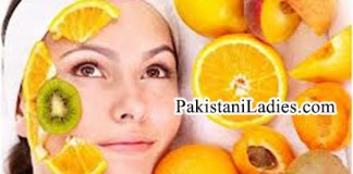 best home remedies for fair and glowing skin whitening for Men Women
