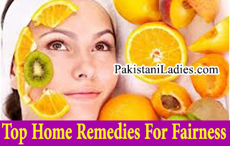 Best Home Remedies For Fair And Glowing Skin Whitening Men Women