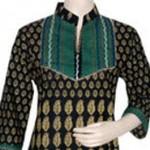 2015 Collar Ban Neck Gala Designs for Salwar Kameez Suit Shirts Kurti