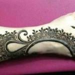 Amazing-Khaleeji-Henna-Mehndi-Designs-Hands-2015-UAE-Dubai-Gulf-Style-Arabic